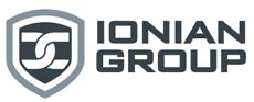 Ionian-Group